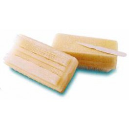 http://www.vtcare.com/102-thickbox_default/brosses-chirurgicales.jpg