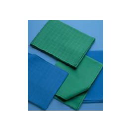 http://www.vtcare.com/106-thickbox_default/champ-operatoire-tissu-double-epaisseur-sans-fenetre.jpg