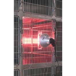 http://www.vtcare.com/47-thickbox_default/lampe-a-infra-rouge.jpg