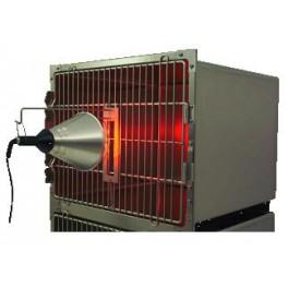 http://www.vtcare.com/48-thickbox_default/porte-lampe-a-infra-rouge.jpg