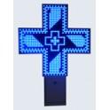 Croix vétérinaire LED