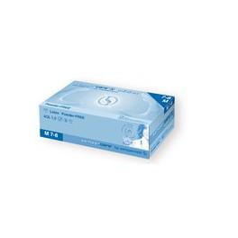 http://www.vtcare.com/97-thickbox_default/gants-d-examen-non-sterile-non-poudre-sempercare-edition.jpg