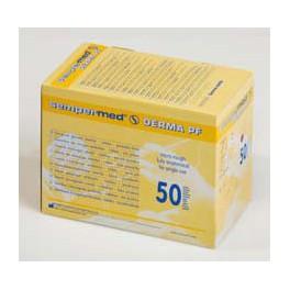 http://www.vtcare.com/98-thickbox_default/gants-d-intervention-sterile-non-poudre-derma-pf.jpg