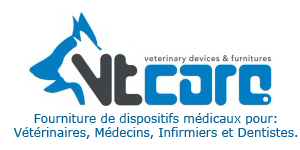 VTCare - veterinary devices and furnitures